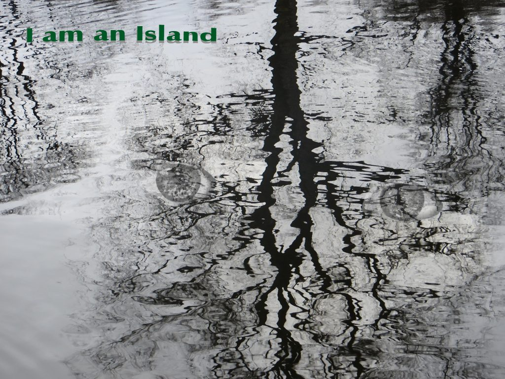 island - cover